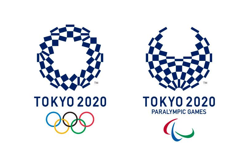 tokyo-2020-logo-olympique